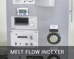 melt_flow_index
